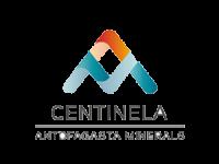 centinela-minerals