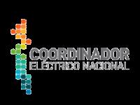 coordinador-electrico-nacional