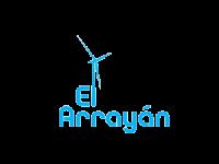el-arrayan