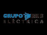 grupo-red-electrica