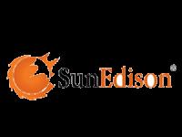 sun-edison2